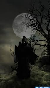 Reaper Images?q=tbn:ANd9GcQZ1TUoZx3Ox59-RXPgNbgKRZNwpl036gEDCahTZwv-uYcwen5Z