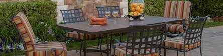 Wholesale Patio Dining Sets by Wrought Iron Patio Furniture Wrought Iron Furniture Wrought