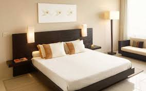 bed sheet and items types bed sheet design pictures of ding list