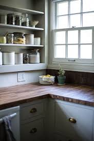 341 best kitchen images on pinterest kitchen cook and kitchen ideas