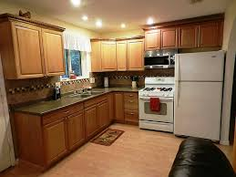 Painting Kitchen Cabinets Espresso Choose Kitchen Color Ideas With Dark Espresso Cabis Design Painted