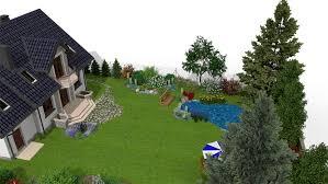 Home Design App Teamlava 100 Home Design App Teamlava Design Glass For Home Home