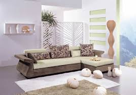 Furniture Small Living Room Small Living Room Chairs 11 Design Ideas For Splendid Small Living