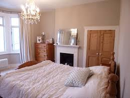 interior design inspiring home interior design photos middle