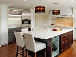 furniture simple oversized kitchen islands ideas minimalist