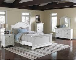 Bedroom White Bedroom Furniture Sets Queen Home Interior Design - White bedroom furniture set for sale