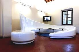 Modern Living Room Sets For Sale Living Room For Sale Fionaandersenphotography Com
