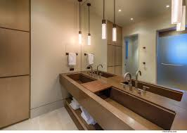 articles with bathroom pendant lights over vanity tag bathroom