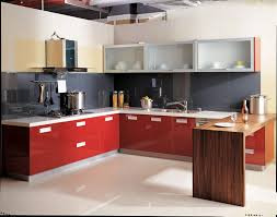 minecraft modern kitchen ideas trendy best images about minecraft