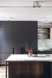 Best Kitchen Designs In The World by 614 Best Gorgeous Kitchens Images On Pinterest Kitchen Kitchen