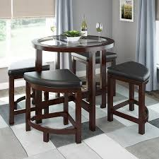 dining room formal dining room sets with stylish lovely luxury