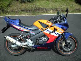 honda cbr 150 cost honda freebikereviews page 3