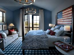 Unique Bedroom Ideas Bedroom Design Blue Home Design Ideas