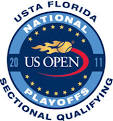 Watch US Open Tennis 2011 Live Streaming - Live Streaming Online ...