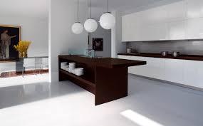 House Designs Kitchen 28 Kitchen Simple Design Simple Kitchen Design Pictures To