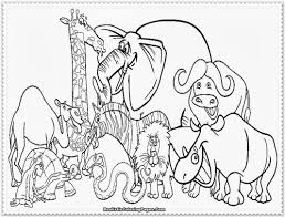 coloring pages of animals contemporary with picture of coloring