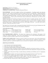 Sample Resume For Mechanical Design Engineer by Resume Templates For Mechanical Engineers Free Resume Example