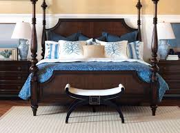 Ocean Themed Bedding Beach Themed Bedding Zamp Co Nautical Bedroom Ideas 00 Msexta