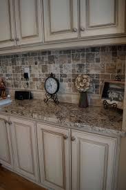 best kitchen dining room combo decorating ideas 4112 kitchen design