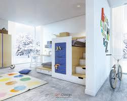 Unique Kids Bedroom Furniture Kids Bedroom Ideas Unique Kids Bedroom Ideas Unique Kids Bedroom