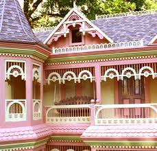 Miniature Dollhouse Plans Free by 04 Fs 152 Victorian Barbie Doll House Woodworking Plan