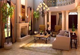 furniture inspiring interior tuscan kitchen ideas how decorative