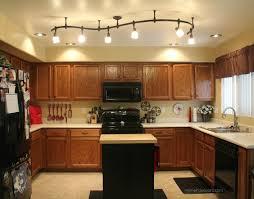 kitchen lighting deservingness kitchen lights menards kitchen