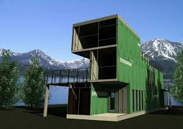 100 interior design shipping container homes beautiful