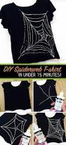 quick easy halloween crafts best 25 quick easy halloween costumes ideas on pinterest easy