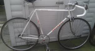 sale peugeot for sale peugeot super competition px 10 frame and fork lfgss