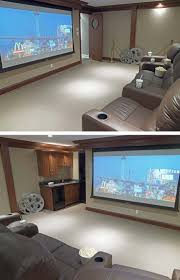 movie theater home 145 best home theater images on pinterest cinema room theatre
