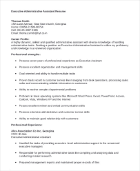Hygienist Resume  Dental Hygienist Resume Examples Experienced