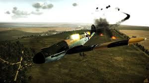 Aviones secretos de la luftwaffe