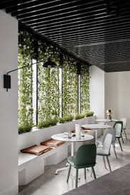 Beautiful Interior Design by Best 25 Commercial Interior Design Ideas On Pinterest