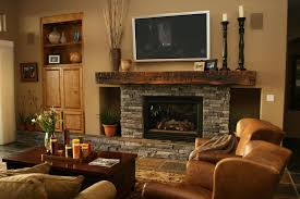basement family room ideas on a budget archives connectorcountry com