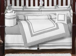 hotel style bedding sweet jojo designs hotel collection short