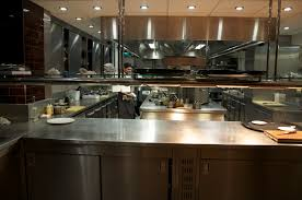 contemporary kitchen designs photos kitchen design for restaurant layout outofhome