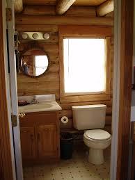 small cabin bathroom ideas u2014 unique hardscape design small cabin