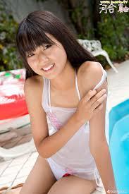 河合真由 美少女|... 河合真由の美少女JCアイドル水着グラビア 画像4枚003 ...