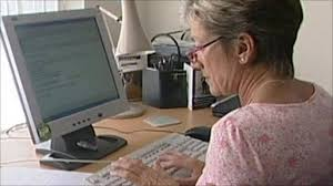 Portsmouth NH Woman Loses         In Online Dating Scam  the