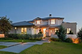 Modern Spanish Homes  Best Spanish Modern Ideas On Pinterest - Modern style homes design
