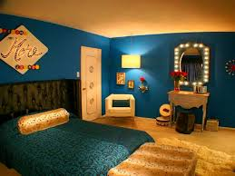 best bedroom color paint ideas thought 424 get your bedrooms