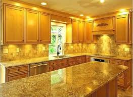 Kitchen Cabinet Refinishing Kits Kitchen Cabinet Refacing Cost Lowes Yeo Lab Com