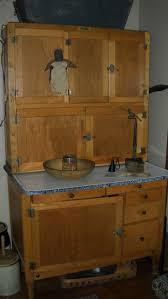 311 best sellers hoosier cabinets images on pinterest hoosier