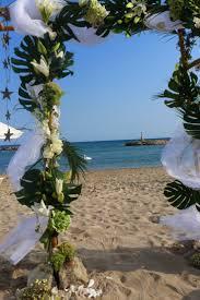 37 best sandy beach weddings images on pinterest beach beach