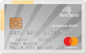 Small Business Secured Credit Card Small Business Debit Cards Financial Options Small Business
