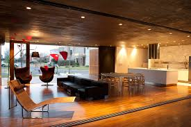 cute open living room and kitchen designs with additional home