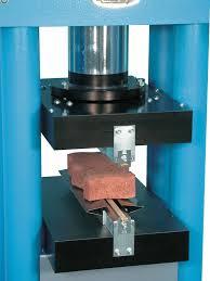 splitting tensile test device for concrete block pavers matest splitting tensile test device for concrete block pavers