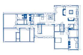 big house floor plans big house floor plan house designs and floor plans house floor