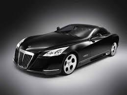 lexus rental phoenix luxury cars exotic sport cars luxury cars rentals limousine